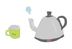 紅茶のカフェイン量は多い?寝る前に飲むと眠れないかも!