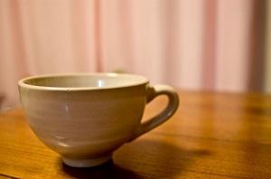 アロマカップ