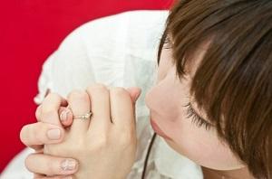 婚約指輪と結婚指輪の違い!プロポーズ前に要チェック!